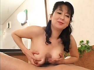 Best sex photograph Big Boobs hot like in your dreams