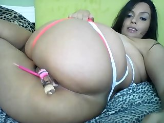 Incredible sex scene Obese Tits wonderful handsome one