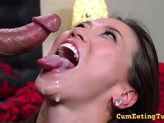 Monster Cumshots Porn Collection