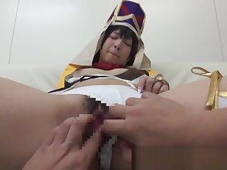 Astonishing adult video Big Tits newest , far a look