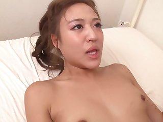Hinata Runa Intimate Sex With A Lick Lover Slut