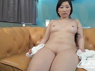 Noriko Iori Jav Uncensored Tubes
