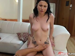 Be transferred to Fuck-It List: Breaking in Be transferred to Backdoor
