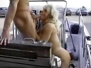 Brandy Bosworth aka Delta Force